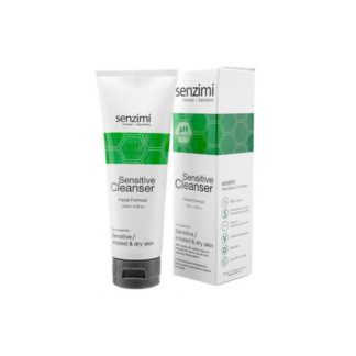 2-28-thickbox cleanser